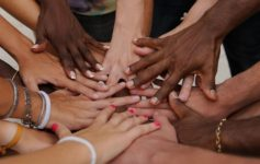 9 Non-Profits That Are Changing the World as We Know It