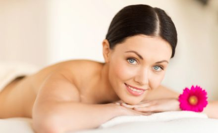 Clear Skin Secrets: Tips to Getting Purified Pores