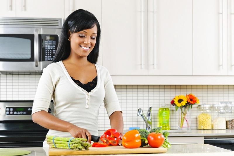 kitchen remodeling, kitchen renovation