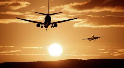 Vacation Getaway: 4 Reasons You Should Book That Flight