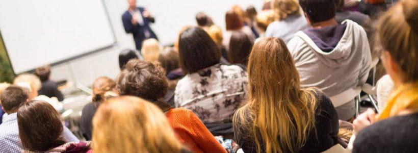 Build a Lucrative Career through a Mass Communication Degree Course