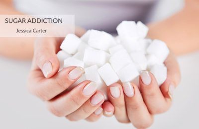 How The Levels of Sugar Influence Your Everyday Mood