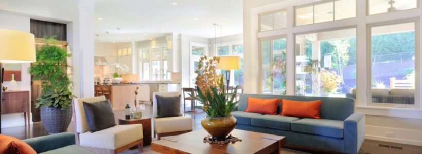 Buying a New Condo? Tips to Make It Warm and Cozy