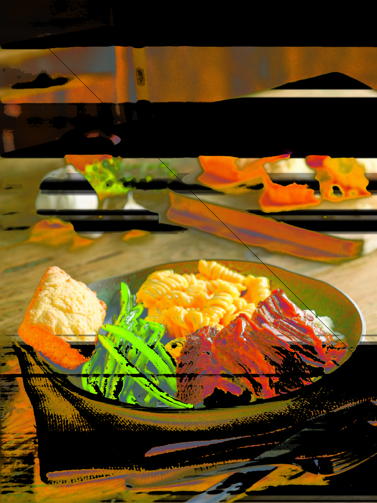 4 Date Night Ideas: Have A Date Night Meal With A Quality Guarantee at Boston Market!