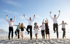 7 Resume Tips For Landing a Dream Job