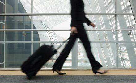 5 Tips for safe travel