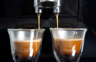 Cheap vs Gourmet Coffee & Why It Matters
