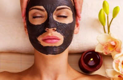 6 Skin Fixes for a More Refreshed Face