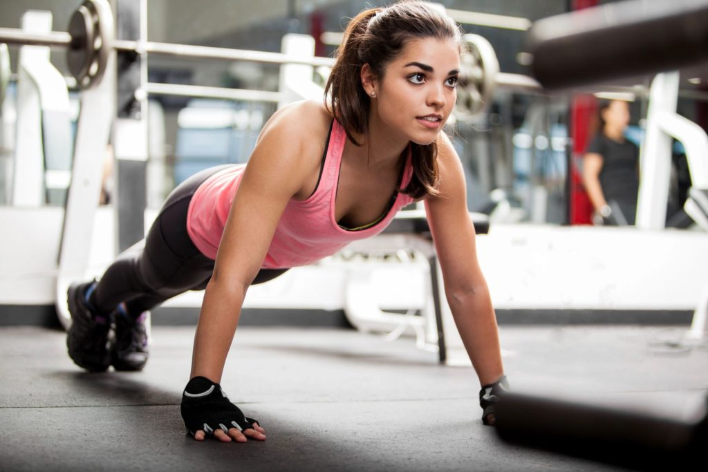10 Effective Tips For After Gym Skin Care