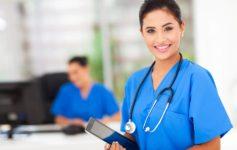 6 Helpful Tips for Struggling Student Nurses