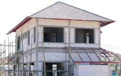 Facts To Remember Before Planning Your House Extension