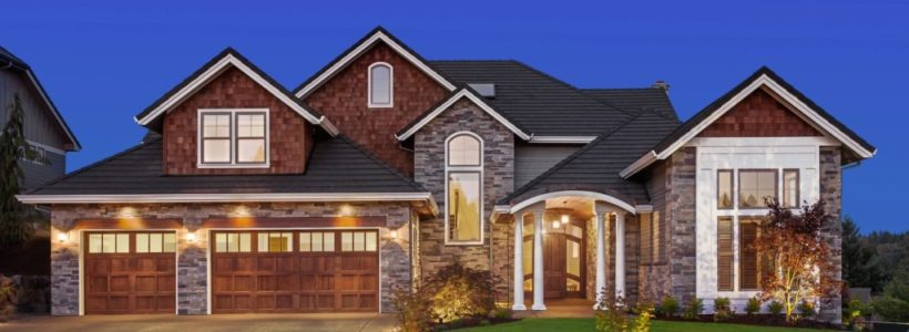 How to Know When It's Appropriate to Use Your Home's Equity
