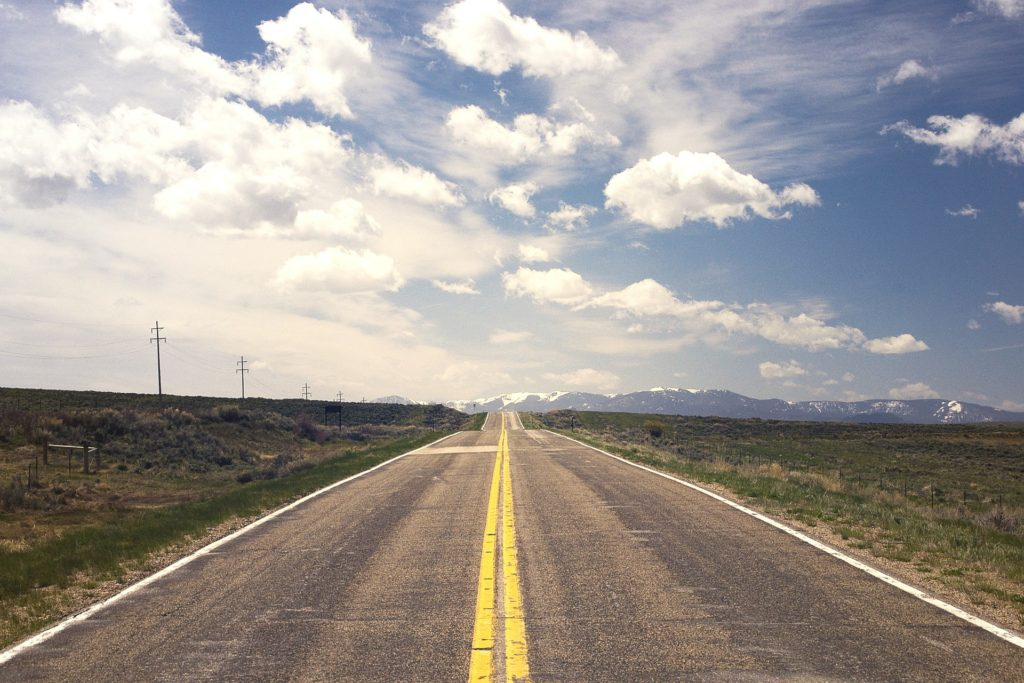 Road Trip Reality: 4 Planning Necessities Before You Hit The Road This Summer
