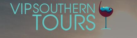 VIP Southern Tours
