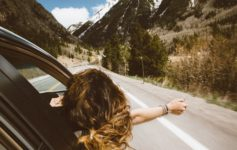 Life On The Road: 3 Emergency Essentials For Your Summer Road Trips