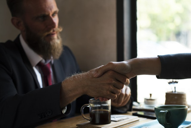 Startup Heads-Up: What To Watch Out For When Setting Up A Small Business