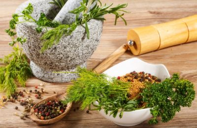 Secrets Why the Incredible Naturopathy Is Better Than Modern Medicine