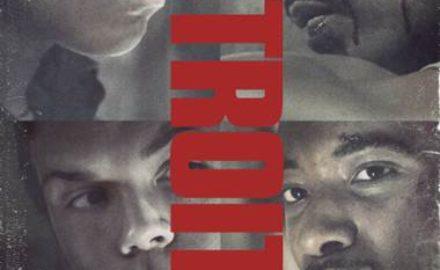 Movie Review: Detroit