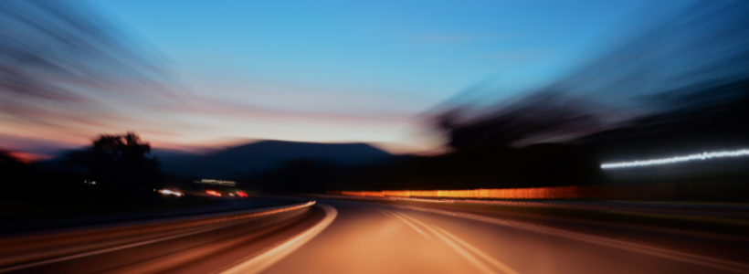 Not So Fast & Furious? How to Know If You're Really a Negligent Driver