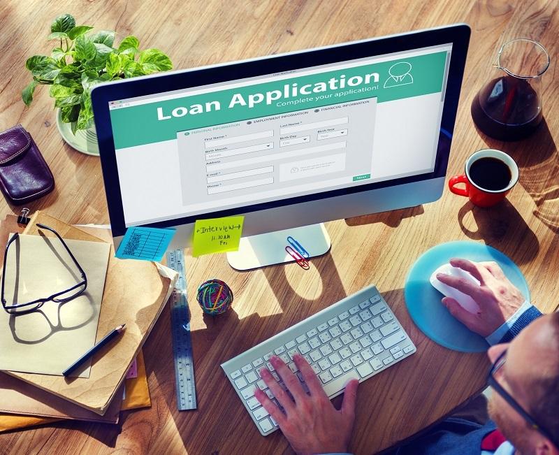 Short Term Business Loan – How Is It Helpful?