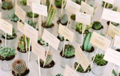 7 Wedding Favors Inspirations