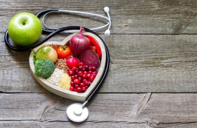 How to Introduce Healthy Habits into Your Lifestyle