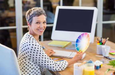 Tips to Help You Hire the Right Interior Home Decorator