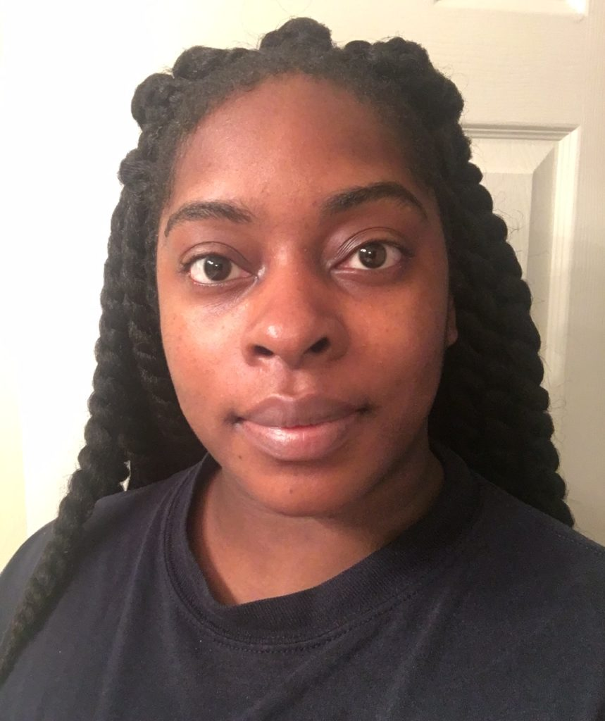 My Journey To Glowing Skin with the Olay Luminous 28 Day Challenge! Final Results
