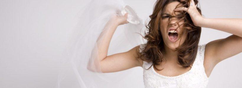 Matrimony Missteps: 6 Common Mistakes When Planning a Destination Wedding