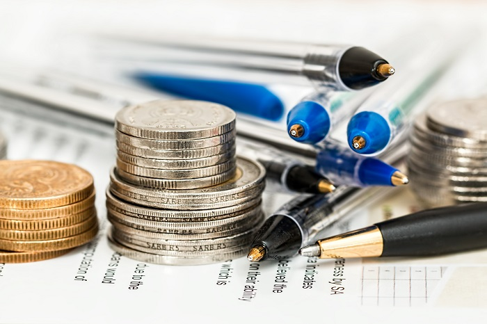 Protecting Yourself: 4 Financial Pointers for Small Business Owners