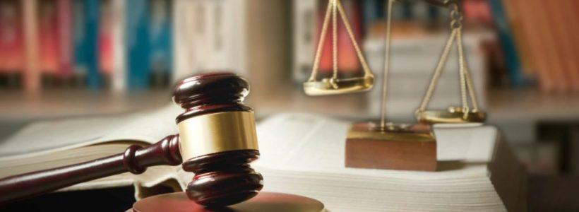 Back to School: 3 Trending Legal Career Options