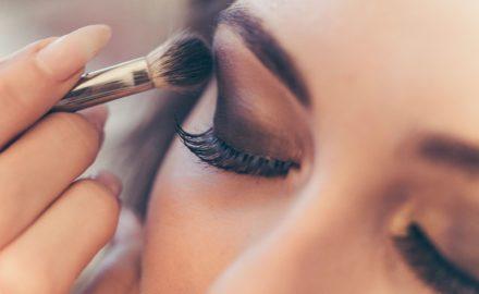 Konversai Provides 4 Tips for Improving Your Makeup Skills