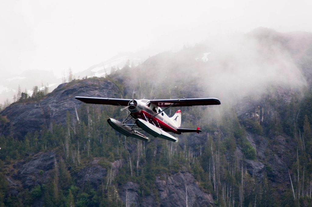 Top Gun Dreams: What It takes to Get Your Private Pilot License