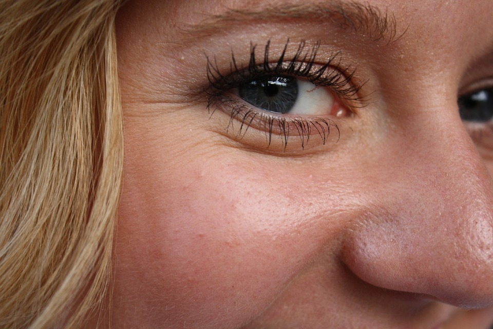 5 Types of Facial Wrinkles And How To Prevent Them