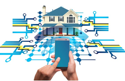 How Secure is Your Home Security System?