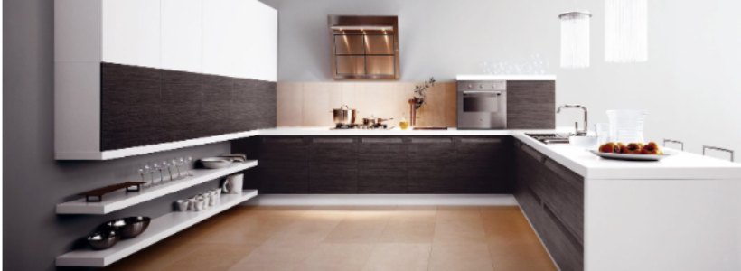Who Says Kitchens Can't Be Cool?: Gadgets That Will Put The Cool Back In Culinary!