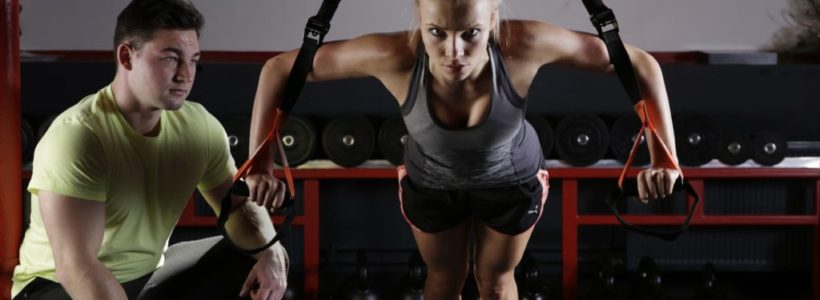 Beat Obesity and Build Muscle Using the Best Diet and Exercise