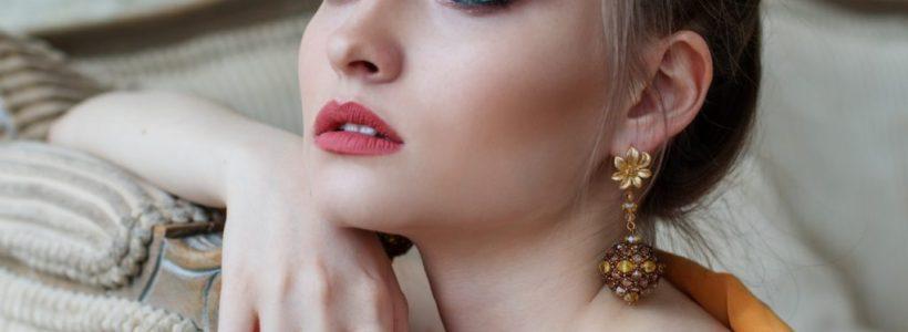 5 Incredible Benefits of Vampire Facelift