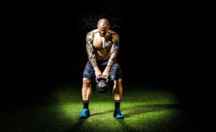 Prohormones Vs. Steroids: The Battle Ends Here!