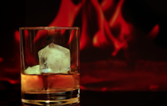 Love to Drink? Here Are 4 Dangers to Watch for