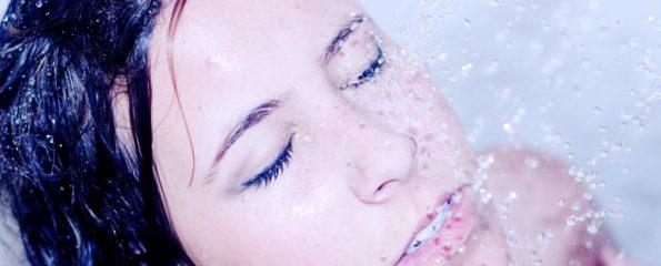 The Ultimate Skincare Routine