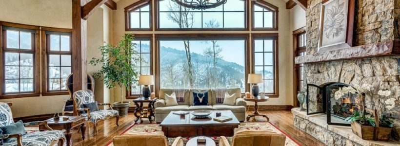 Luxury Interior Home Design Suggestions Guaranteed To Impress Your Guests