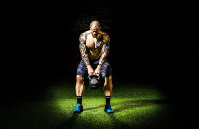 Bodybuilding: Bulking Mistakes That You Should Take Care to Avoid