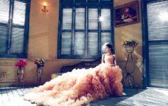 Reception Ideas: 4 Constructive, Creative Wedding Day Designs