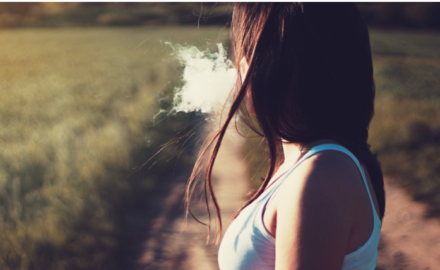 Surprising Impacts of Nicotine on the Body