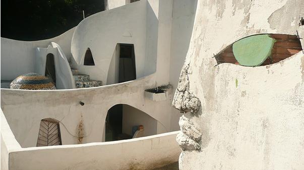 5 Hidden Gems of Rio de Janeiro or Why You Need a Local Guide