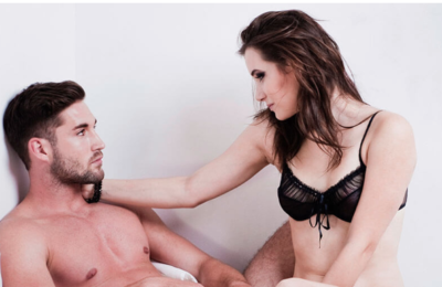 How Not to Let Erectile Dysfunction Ruin Your Relationship