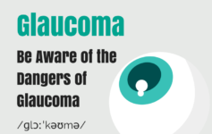 It's Glaucoma Awareness Month: What You Should Know About Glaucoma