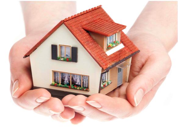 The Merit in Home Warranty Plans