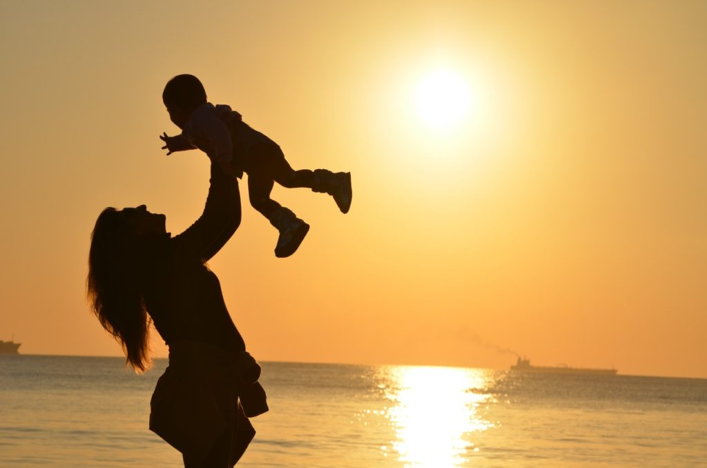 Running a Successful Home Business with Kids (Without Losing Your Mind)